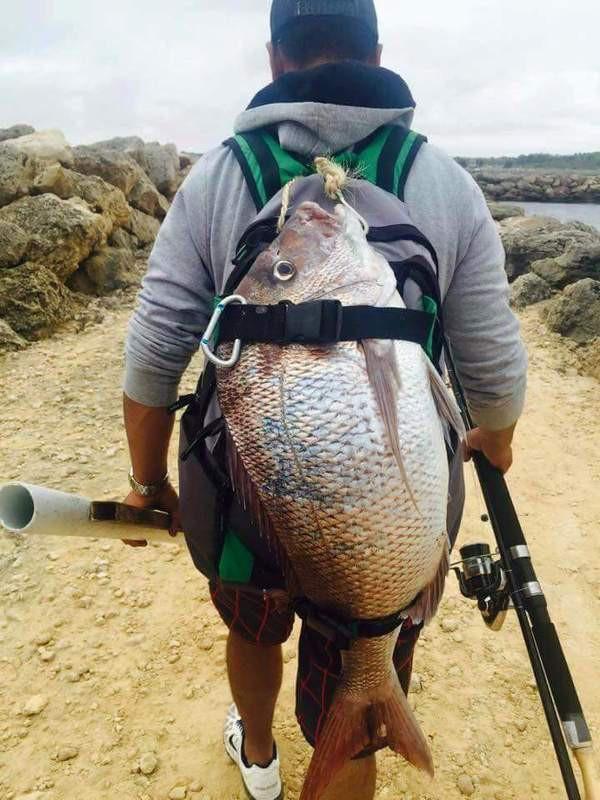 сайта фото с надписью рыбалка так хочу