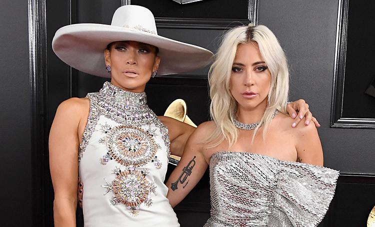 Дженнифер Лопес, Леди Гага, Билли Айлиш, Тейлор Свифт и другие провели онлайн-концерт для врачей Звезды,Новости о звездах