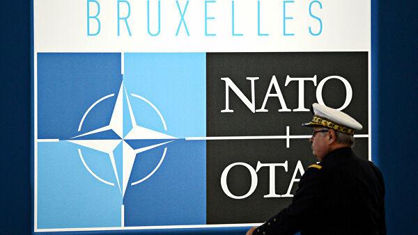 Welt: в минобороны Германии предупредили о новой военной угрозе из России