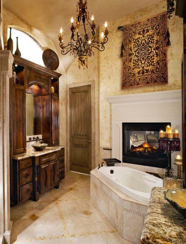 Bathroom-Fireplace-Ideas-09