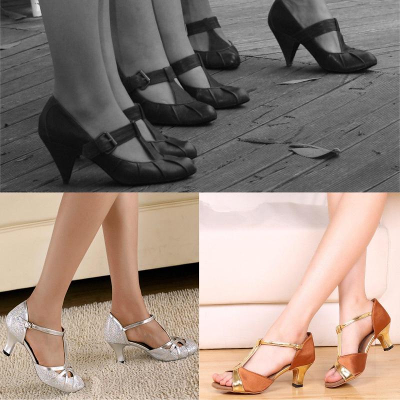 какая обувь в моде в 2018 году