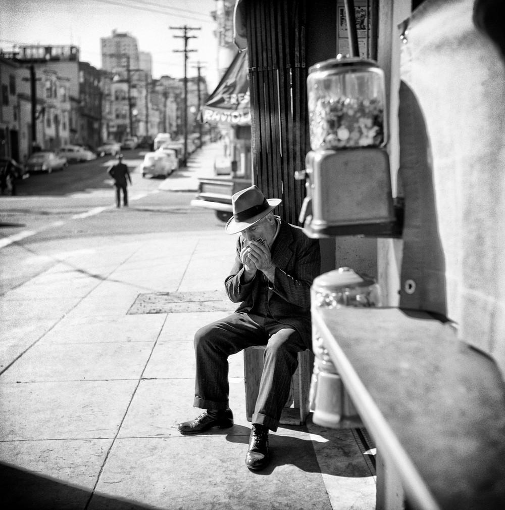 San-Frantsisko-ulichnye-fotografii-1940-50-godov-Freda-Liona 28-1