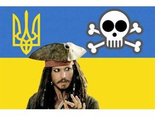 Начался новый этап уничтожения Украины украина