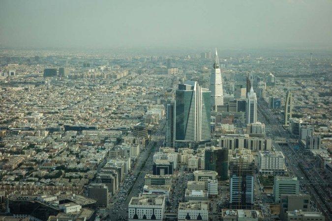 Баллистические ракеты хуситов вновь атаковали Эр-Рияд