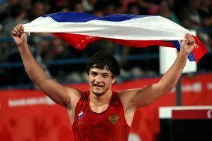 Сборная России гарантировано победит в медальном зачете юношеской Олимпиады