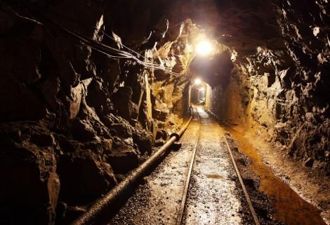 После 17 лет проведенных под землей — шахтер был найден живым