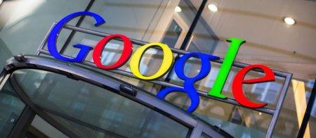 У компании Google выпадают л…