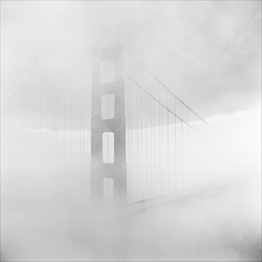 San-Frantsisko-ulichnye-fotografii-1940-50-godov-Freda-Liona 39