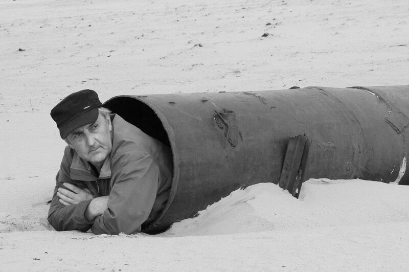 Ð' чем Ñуть дела о «пропавшей трубе»? влаÑÑ'ÑŒ, газопровод, газпром, коррупциÑ, общеÑтво, факты