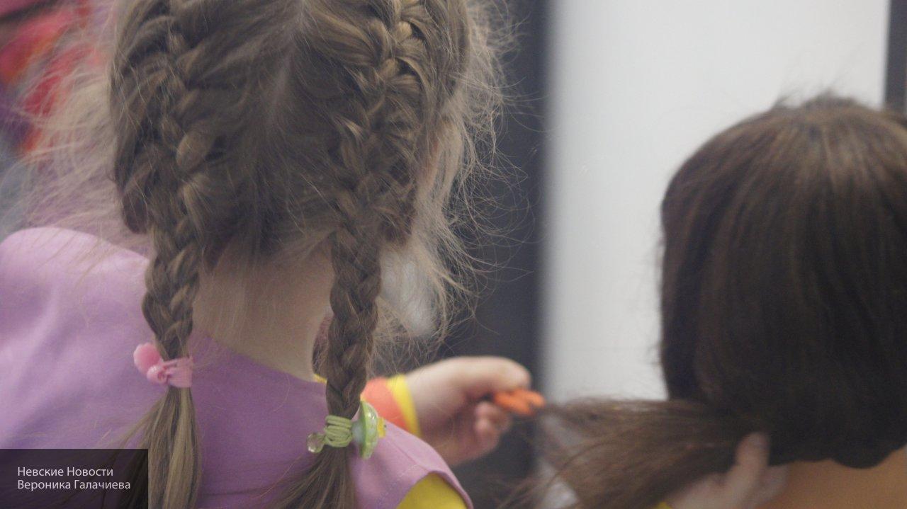 В Оренбурге при загадочных обстоятельствах пропала 10-летняя девочка
