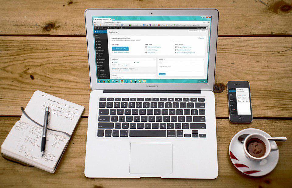 Большинство читателей газеты «Бутырские новости» хотят видеть на сайте больше анонсов интересных лекций и мастер-классов