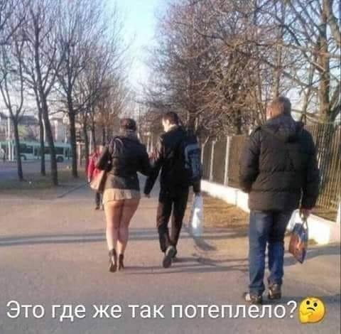 https://mtdata.ru/u30/photo9F6E/20214272664-0/original.jpeg#20214272664