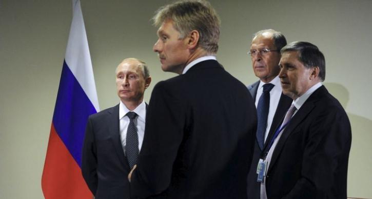 ПАСЕ признала наличие финансовых трудностей из-за отказа Москвы оплатить взносы
