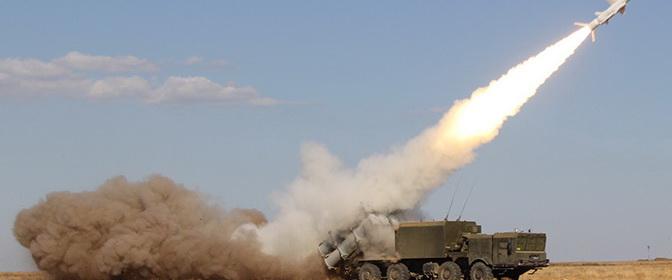Экс-командующий ВМСУ в ужасе от новых русских ракет