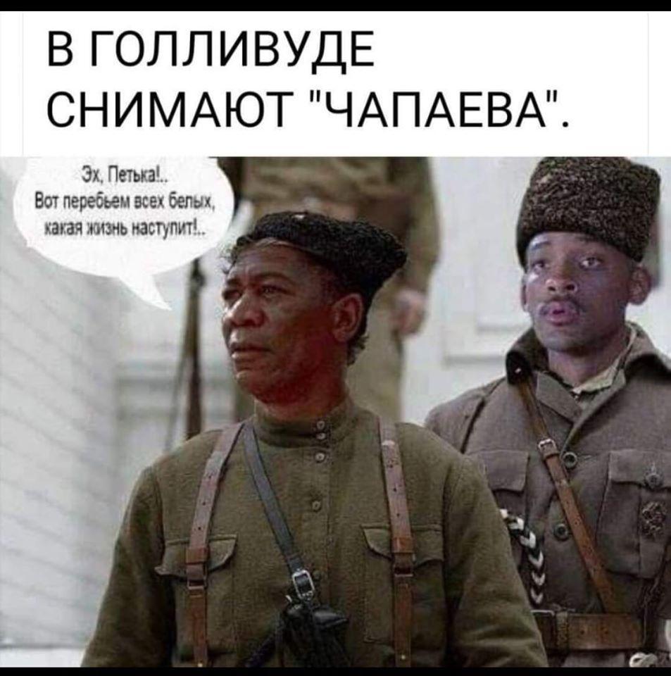 https://mtdata.ru/u30/photoA1B2/20171699591-0/original.jpeg#20171699591