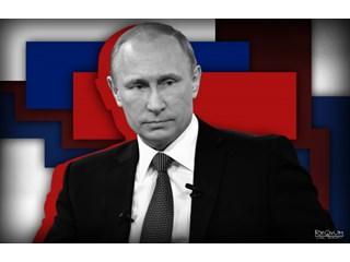 Украина... Всё! Кремль умывает руки