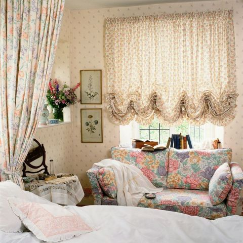 1490289586-home-trends-dusty-pastels-1490208382
