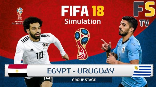 ФИФА расследует ситуацию с н…