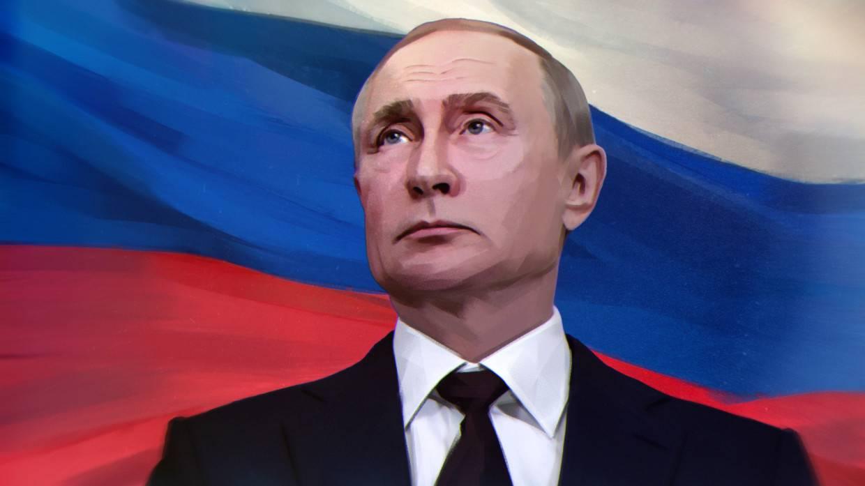 Читатели Daily Mail согласились с критикой властей Европы со стороны Путина Политика