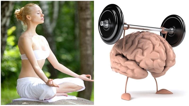 если ваша картинка йога мозга бизнес-плана