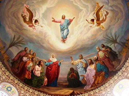 Вознесение Господне 17 мая: традиции, обычаи и приметы.