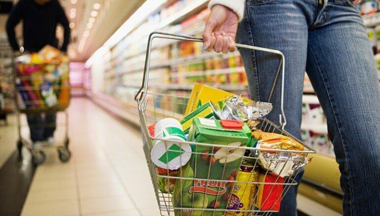 10 вещей, которых лучше не делать на голодный желудок Вредно, голодный, желудок, здоровые, натощак, утром