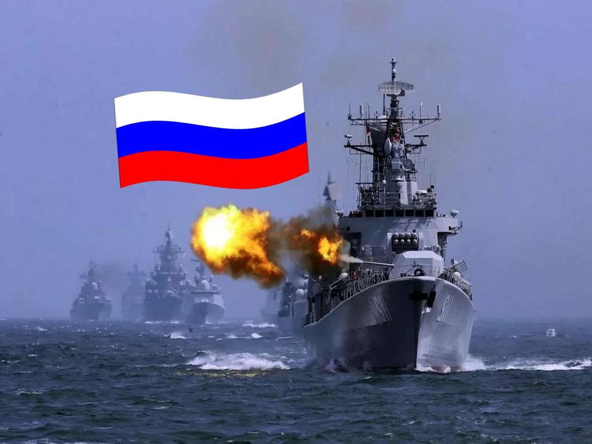 черноморский флот вмф россии фото фото