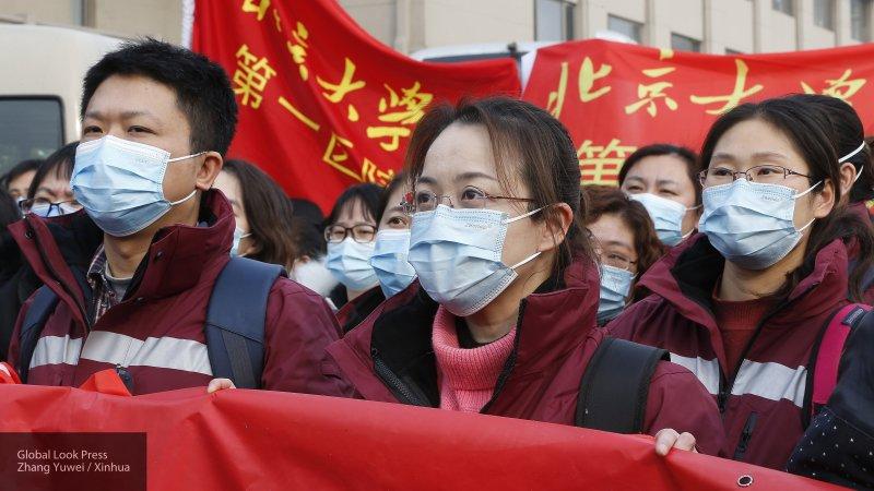 Минобразования Китая объявило о переносе начала учебного года на неопределенный срок