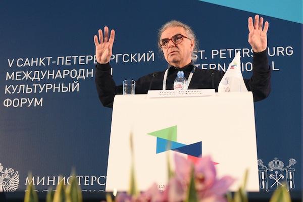 Евросоюз несет ответственность за распад Украины