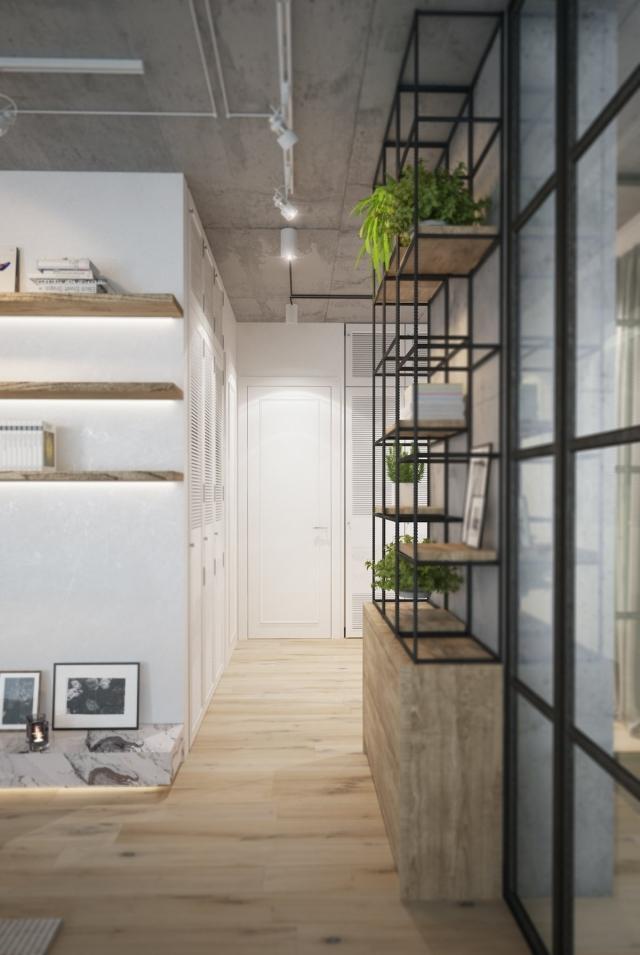 concrete-ideas-4.jpg