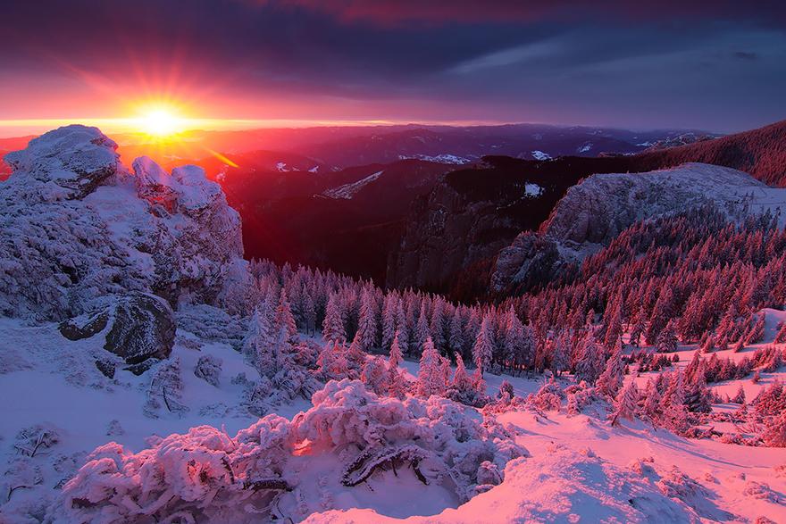 amazing-places-romania-19__880