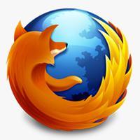 Скачать Firefox 19 для Windows