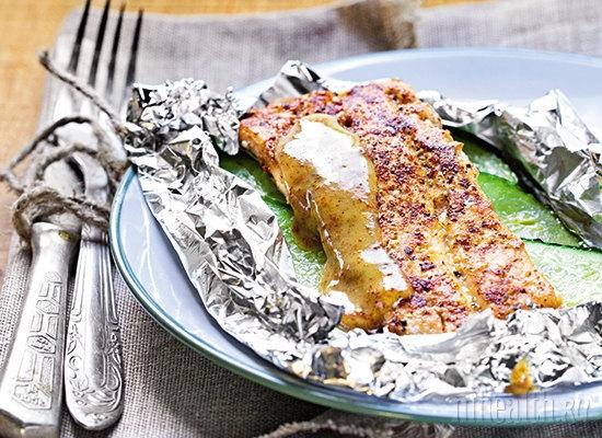 Как приготовить ужин быстро и вкусно с картошкой