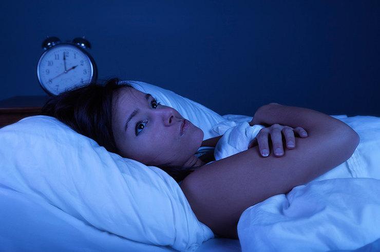 4 причины раннего подъема после сна