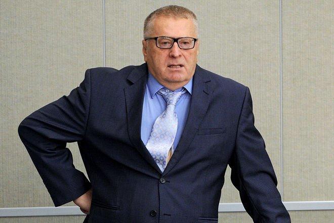 Актера Серебрякова затравили из-за фразы про русскую национальную идею Бортко, Кончаловский, дудь, идея, интервью, кино, серебярков