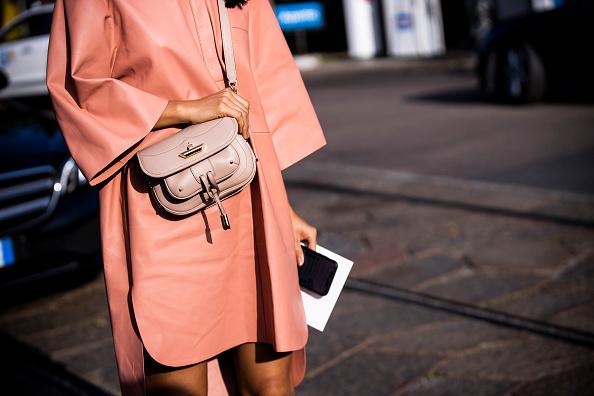Выбираем сумку по знаку зодиака: советы профессионалов гороскоп,мода и красота,модные советы,одежда и аксессуары,сумки