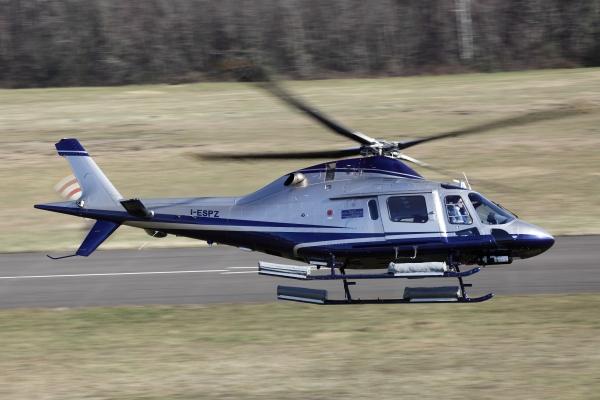 """Вертолеты """"Коала"""" для военных Португалии соберут в Филадельфии"""