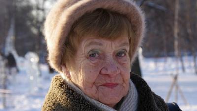 В Петербурге возбудили дело против сотрудников «Пятерочки» из-за конфликта с пенсионеркой