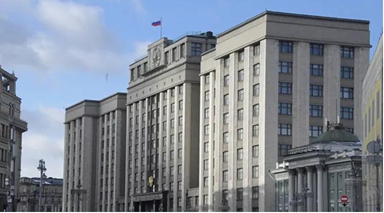 В Госдуму внесли проект о наказании для чиновников за оскорбление граждан власть,народ,общество,оскорбления,политика,россияне,Чиновники