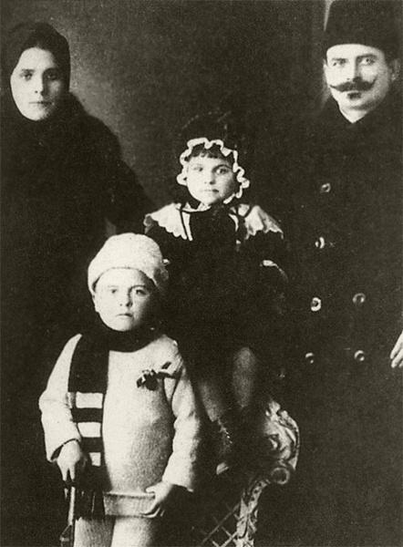 Александр Маринеско: неудобная легенда