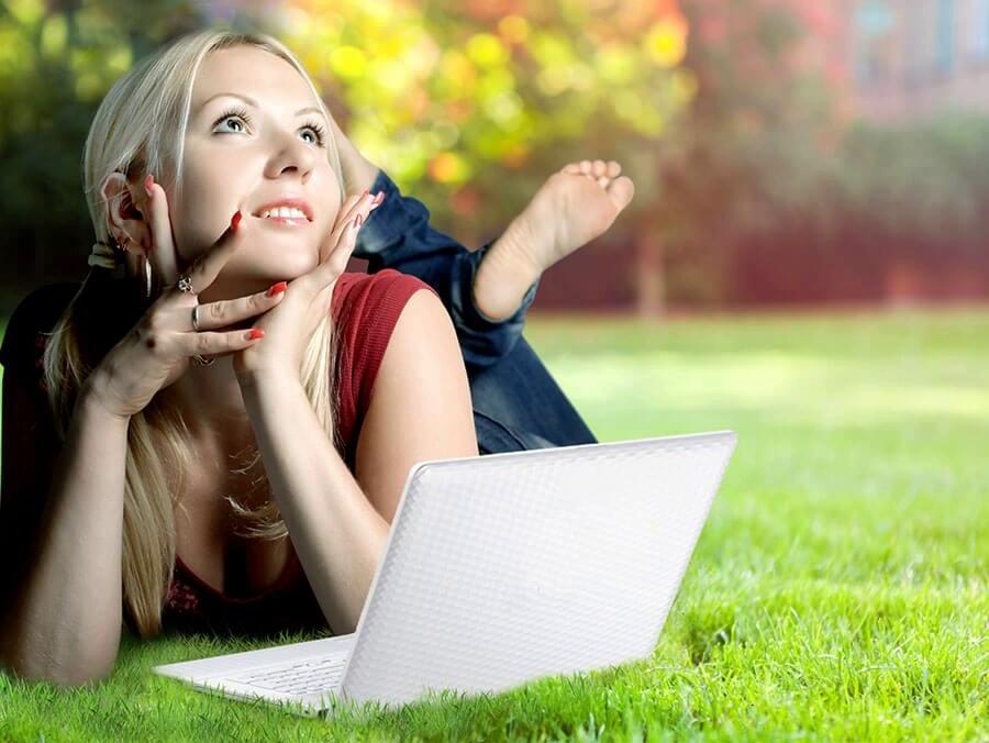 ее, девушки в онлайн сайт порно фото