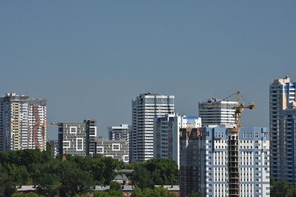В России начали повышать ставки по ипотеке