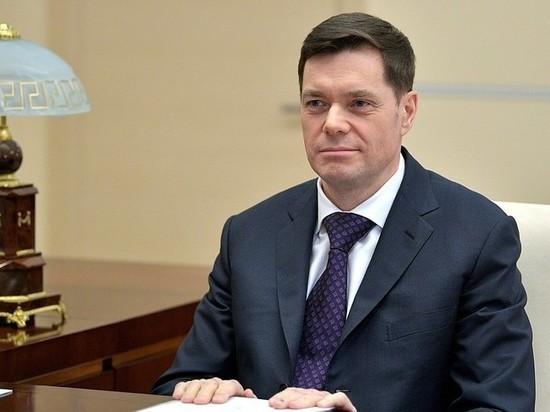Россию предупредили о катастрофе в случае экономической изоляции