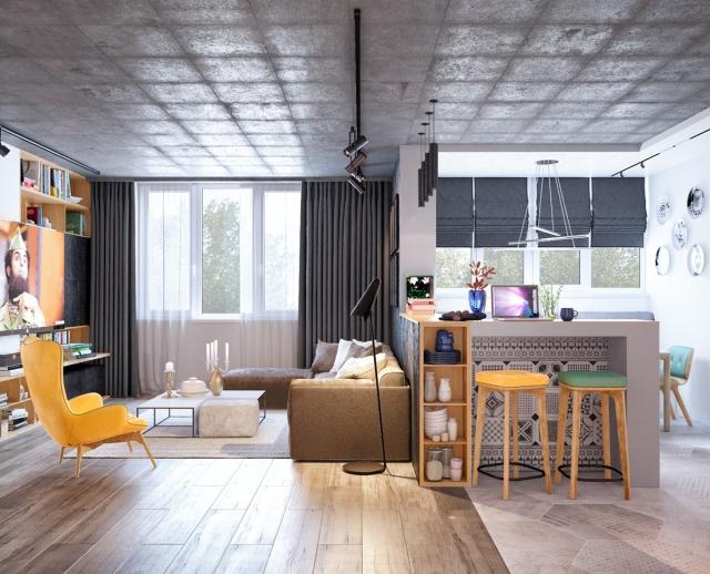 concrete-ideas-7.jpg