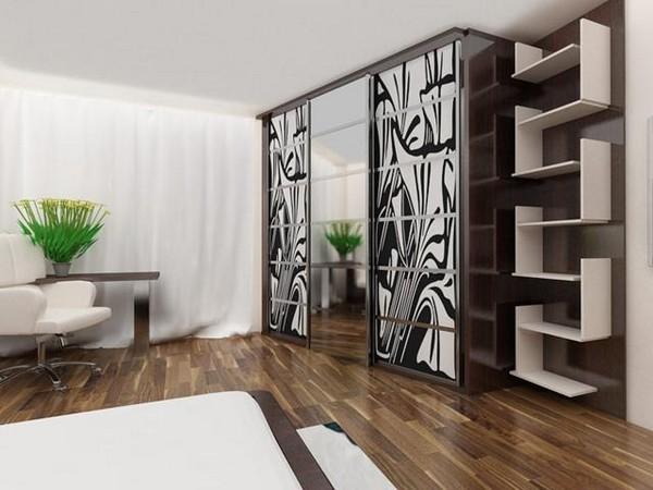Преимущества изготовления мебели на заказ