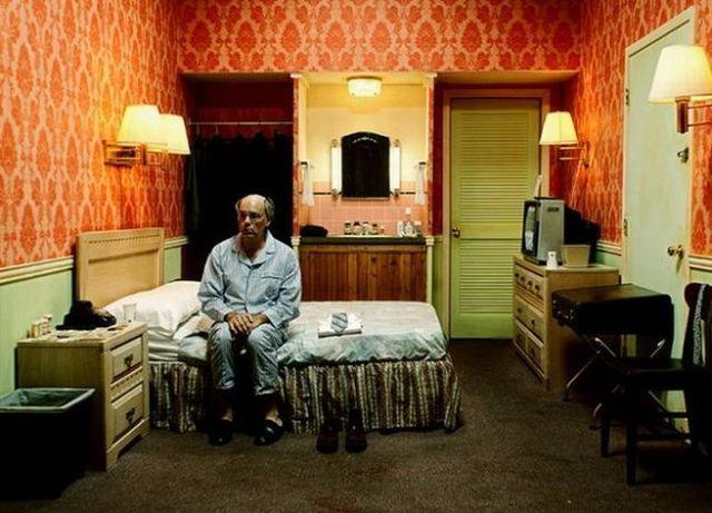 Секреты отелей, о которых вы не знали