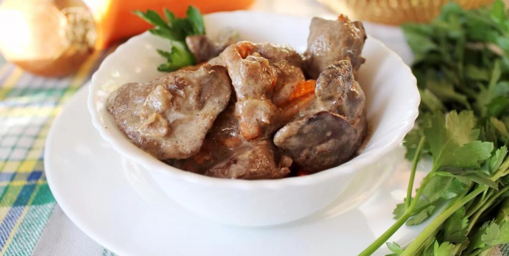 -Как вы это едите?-: 10 блюд русской кухни, которые кажутся иностранцам отвратительными