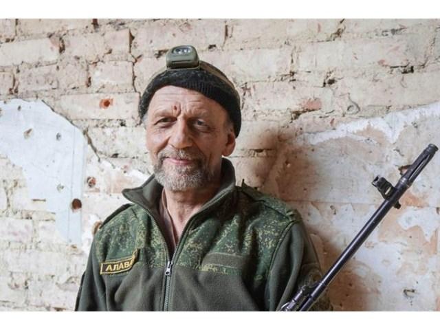 Эруан Кастель: «Теперь я не знаю, кто я больше — бретонец или русский» геополитика,россия,украина