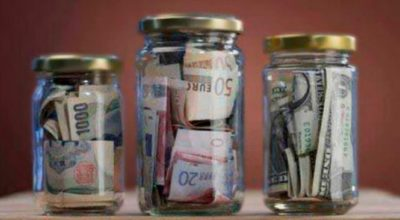 7 важных правил как хранить деньги, чтобы их становилось больше