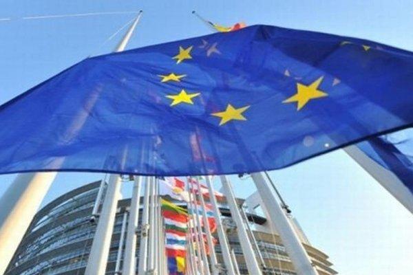Европа недовольна новыми укр…